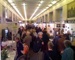 Weinmesse Berlin