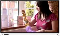 WRAP Video zum GlassRite Projekt