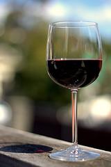Sommerwein foto:Etwood/flickr