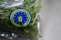 EU - Biokennzeichnung foto:Leufstedt/flickr