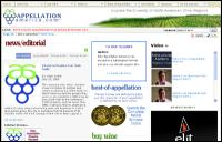 appellation_america