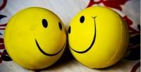 Lächeln - es geht nicht anders foro:flickrohit/flickr
