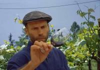 Karl Schefer Gründer und Inhaber von Delinat foto:Delinat