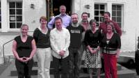 WSET Advanced Certificate Sommer-Kurs an der Weinakademie Berlin