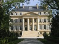 Chateau Margaux foto:BillBL
