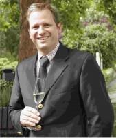 VDP Präsident Steffen Christmann foto:VDP