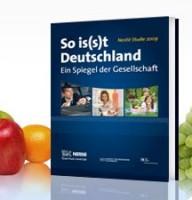 Nestlé Studie 2009