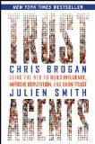 Chris Brogan - Trust Agents