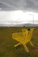 2010 stehen die Konjunkturampeln auf GELB foto:vestman/flickr