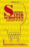 """""""Deutschlands umfassendster Supermarkt-Weinführer"""""""