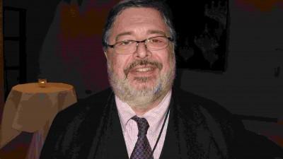 Daniele Cernilli, Herausgeber Gambero Rosso