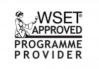 Das WSET-Logo gibt es jetzt auch für alle Advanced Certificate Holder zur Verwendung auf Visitenkarten und Briefköpfen