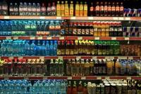 Alkoholverbot gilt nicht nur an Tankstellen