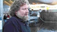 BuenaVista Chief-Winemaker Jeff Stewart