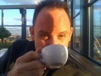 Abwarten und Tee trinken gilt nicht mehr foto:Richard Moross/flickr