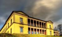 Villa Ludwigshöhe -