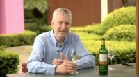 Video Chris Murphy