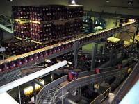 Wein geht online foto:Muffet/flickr