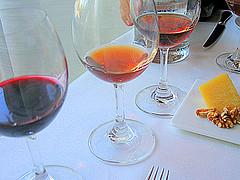 Wein Konsumenten sind selbstbewußter
