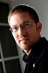 Alexander Lengen Paypal