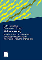 Weinmarketing Fleuchaus Arnold