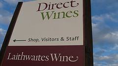 DirectWines