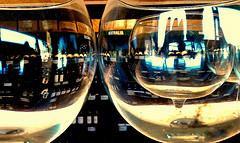 Wein im Web 2.0 reloaded - CEBIT 2011
