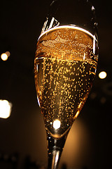 Wer wird Champagner Botschafter 2011? foto:TinyTall/flickr