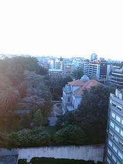 Av de Boavista, Porto