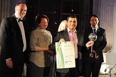 Best of Vinho Verde 2011
