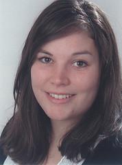 Corinne Theurer möchte wissen, was der Fachhandel von Bag-in-Box hält