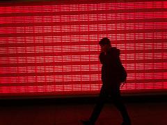Online - eine Welt für sich foto:mpleitgen