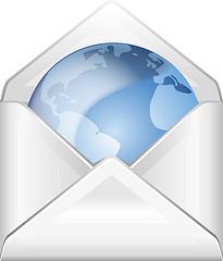 Email-Marketing ist noch lange nicht ausgereizt