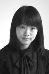 Jenny Li – Research Manager