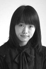 Jenny Li – Research Manager