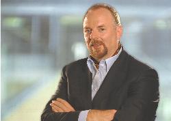 Michael W. Pleitgen