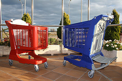 shoppingcarts
