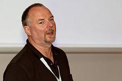 Michael Pleitgen