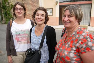 Languedoc 2012