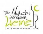 nacht_der_weine_logo
