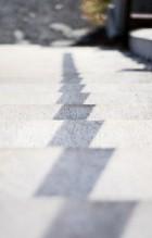 Stufenweise abwärts....foto:B Tal/flickr/(CC BY-NC 2.0)