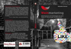 weinmarketing-300x211