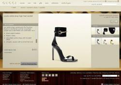 Premium will entsprechend präsentiert sein - foto:screenshot