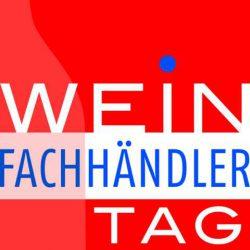 Logo Weinfachhändlertag