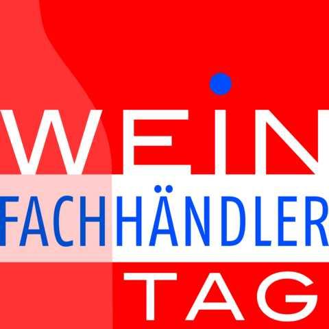 Weinfachhändlertag 2017