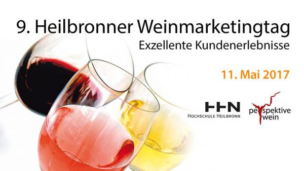 Weinmarketingtag 2017