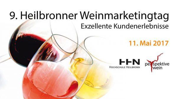 Weinmarketingtag 2017