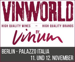 Winworld Berlin 2017