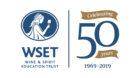 50 Jahre WSET