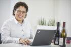 Online Lernen mit WSET